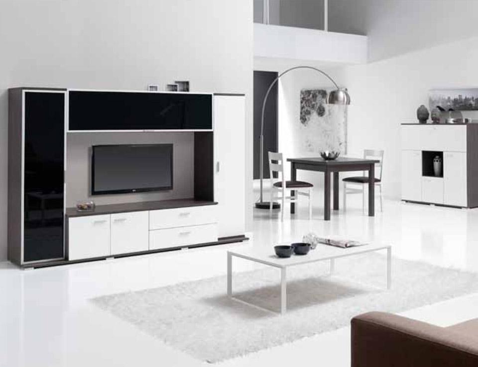 Muebles jovical producci n y distribuci n de mobiliario for Imagen 3 mobiliario